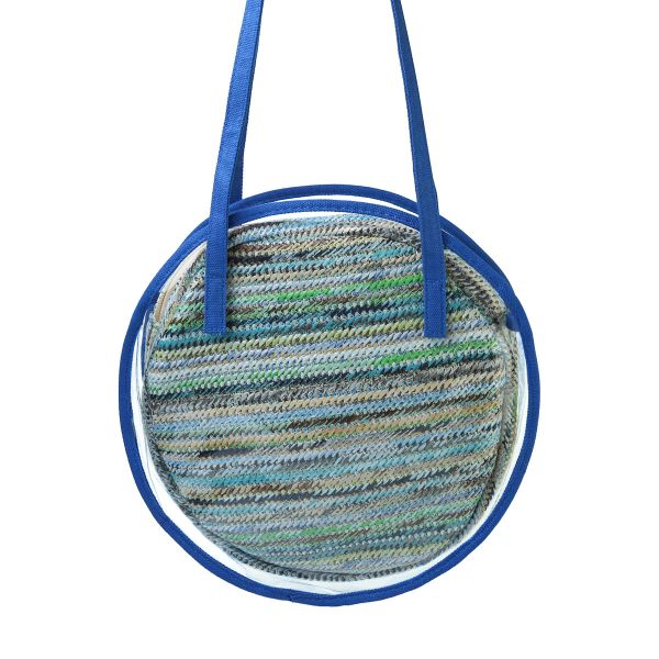 Bolso full moon
