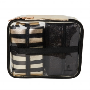 Makeup Tasche Travel Buddy