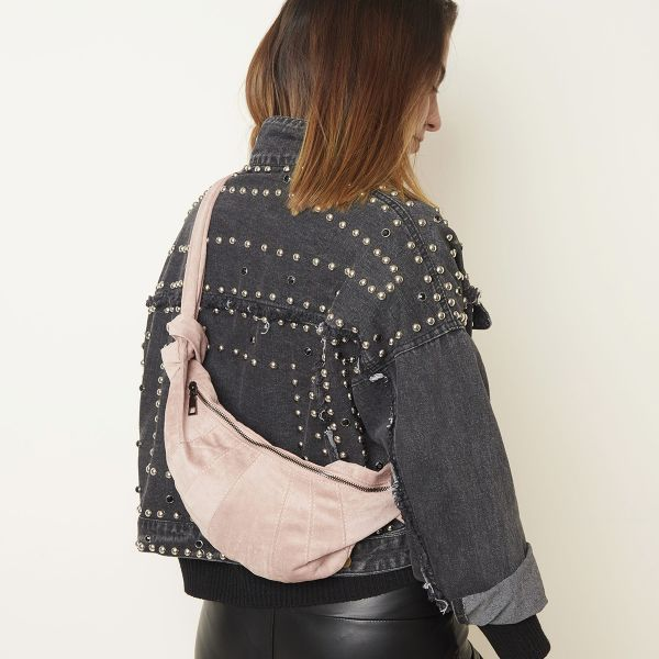 Bolso cross body