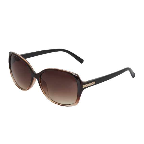 Sunglasses rodeo