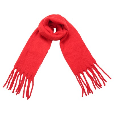 Scarf Live Colorfully