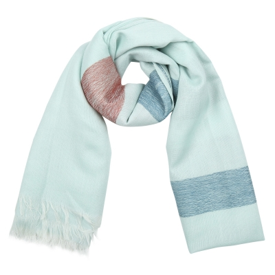 Scarf Pastel Dream