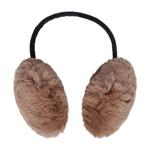 Ear Warmers Cozy