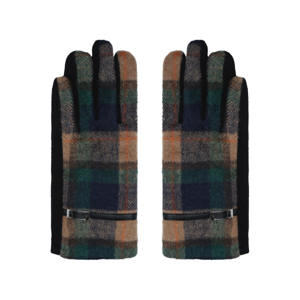 Gloves scotland