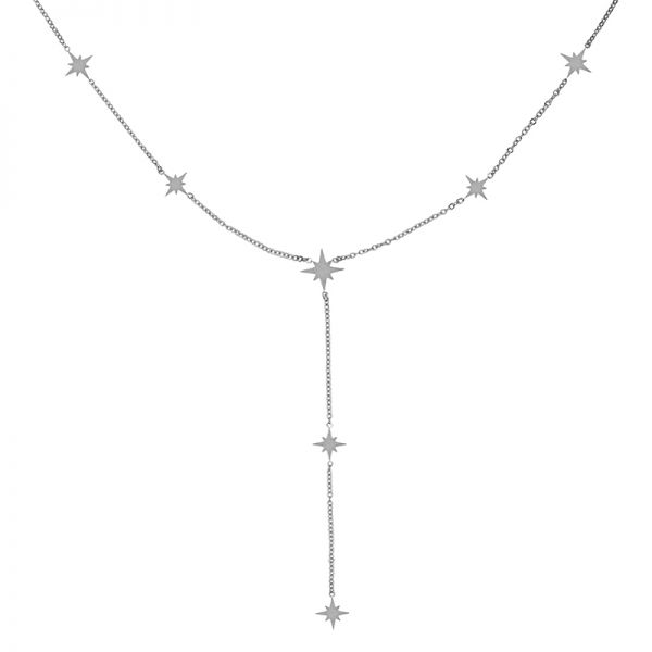 Collier Starry