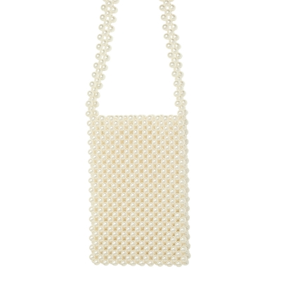 Bag Happy Pearls