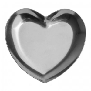 Schmuck Display Heart