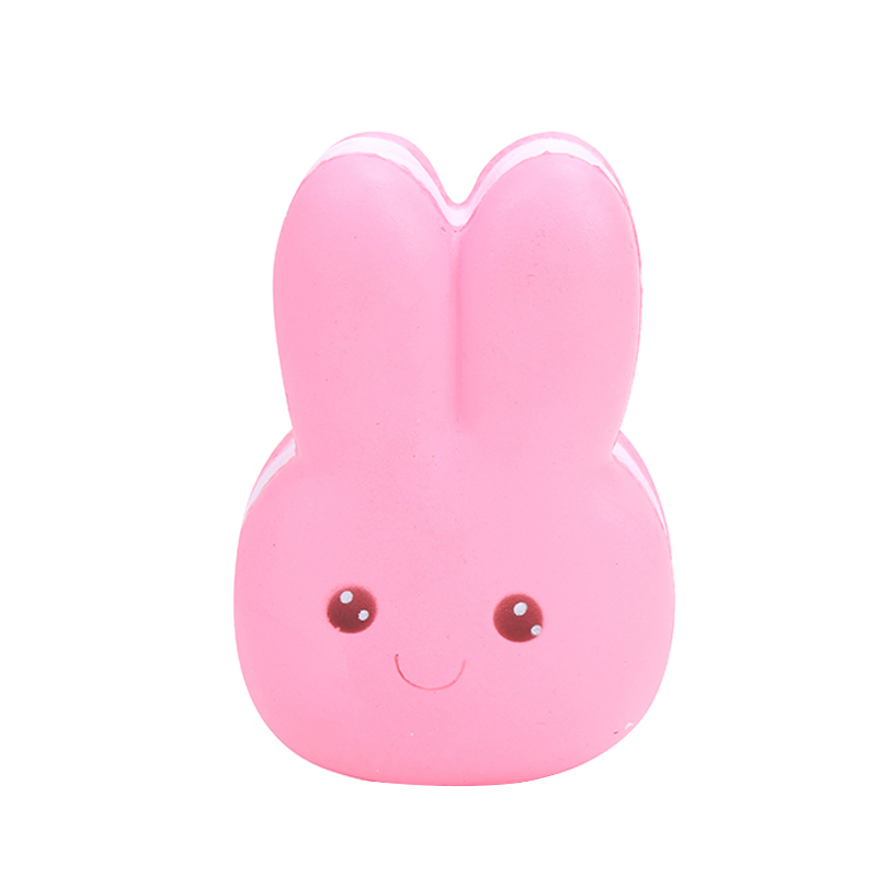Squishy Bunnii : Special Products : Yehwang Accessories, Squishy Toy
