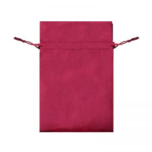 Jewelry bags Satin Small