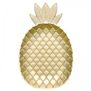 Sieraden Display Pineapple