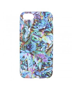 Phone Case iPhone 6/7/8 Color Design