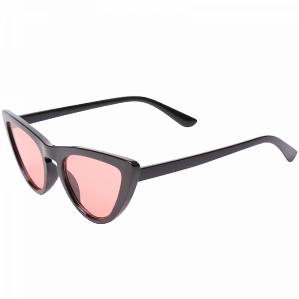 Sunglasses 50s Cat Eye