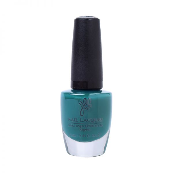 Nagellack Lakeside Blue