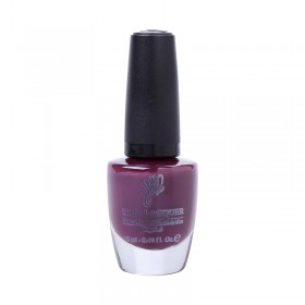 Nagellak Arabian Queen