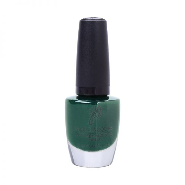 Nailpolish African Jungle