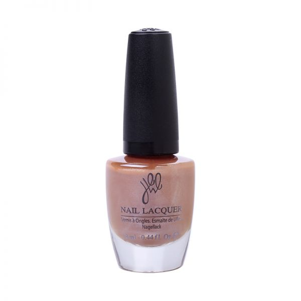 Nailpolish Creamy Butterscotch