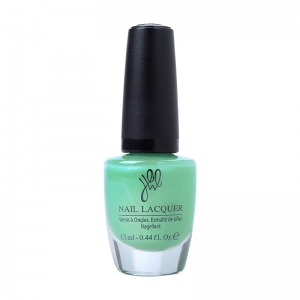Nailpolish Fresh & Minty
