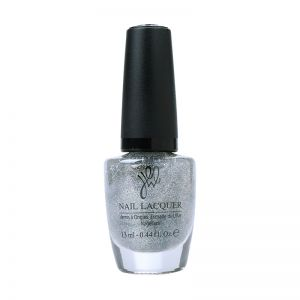 Nailpolish Infinite Sparkle