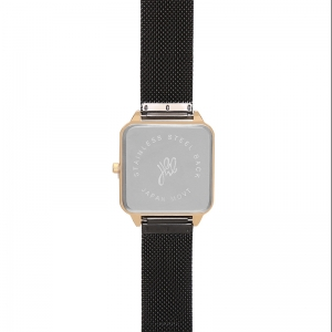 Watch Quartz