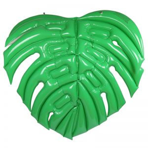 Inflatable Leave the Palm Tree