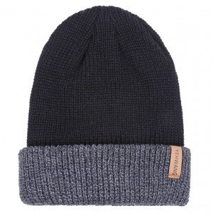 Beanie Yehwang for Men