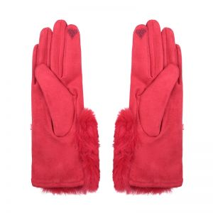 Gloves My Essence