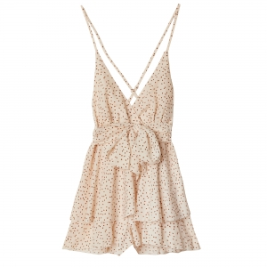 Playsuit Dream Away