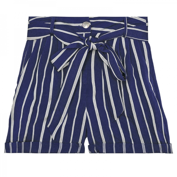 Shorts perfect stripe