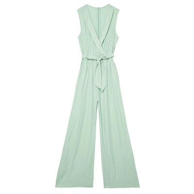 Jumpsuit Runway - Set: S//M2/L2/XL1