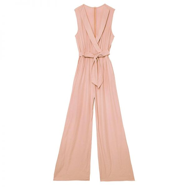 Jumpsuit Runway - Set: S1/M2/L2/XL1