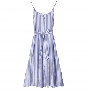 Dress Taste of Stripe