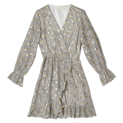 Robe Mini Wrap