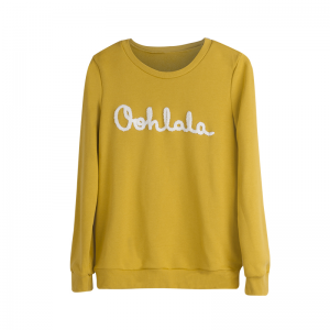 Sweater Oohlala S/M