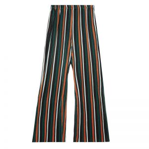Hose Happy Stripe