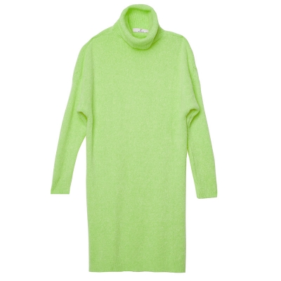 Jumper Long Neo Neon