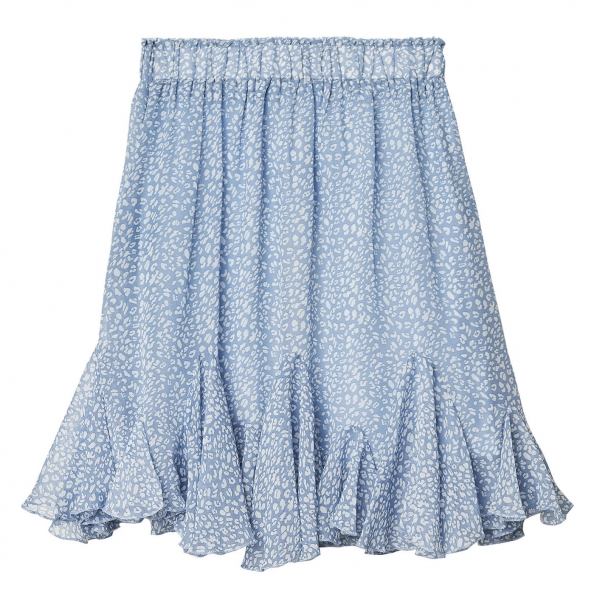 Falda soft cloud