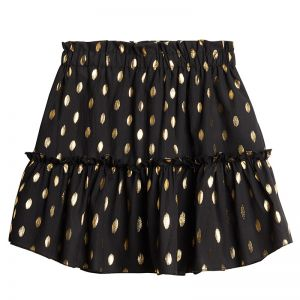 Skirt You Are Gold