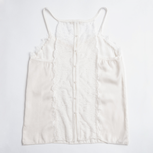 Top Lace Lovers S/M