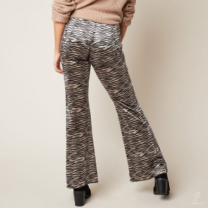 Trousers Animal Trail