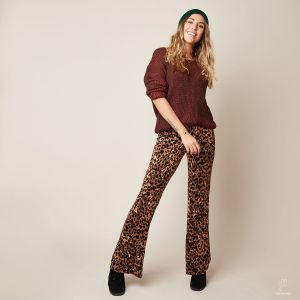 Trousers big five