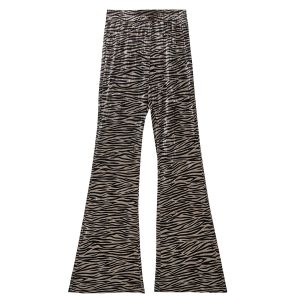 Pantalon Animal Trail