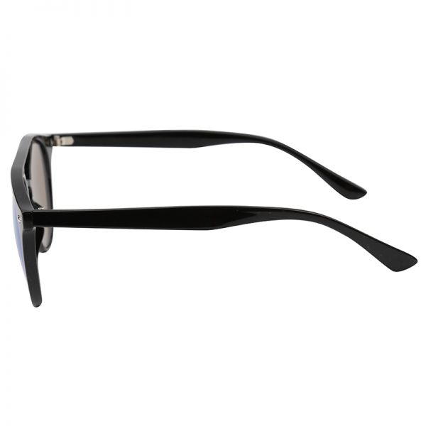 Sunglasses Smart Edge