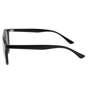 Sonnenbrille Smart Edge