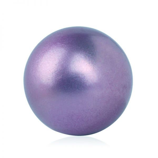 Ball Sound Pearl -purple- size 16