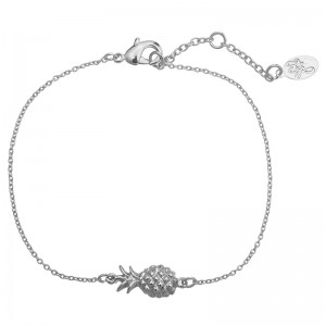 Armband PiPineapple