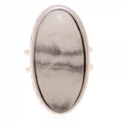 Ring Marble #17