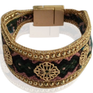 Bracelet Turkey II