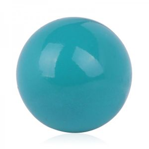 Ball Sound -mint- size 18