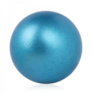 Ball Sound Pearl -turkis- size 18