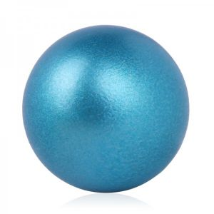 Bal Sound Pearl -turquoise- size 18